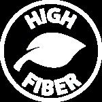 hight fiber icon